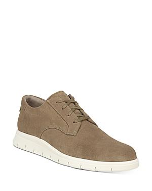 Vince Men's Stephen Low-Top Sneakers