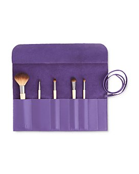 ROYCE New York - Makeup Brush Roll