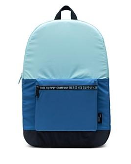Herschel Supply Co. - Day Night Backpack