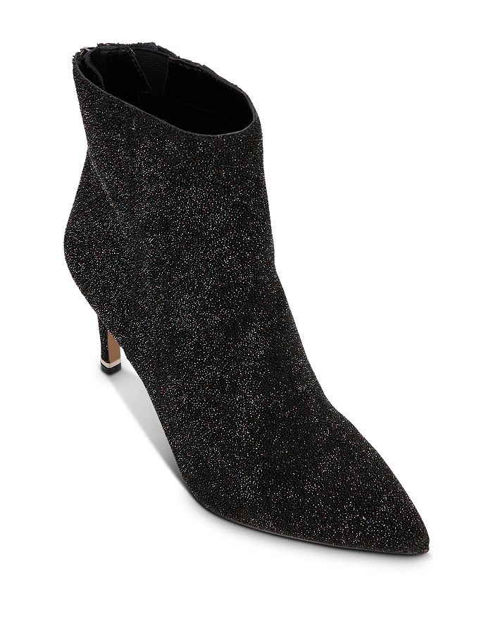 Kenneth Cole - Women's Riley High-Heel Booties