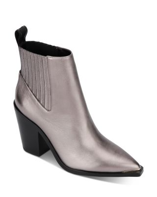 Kenneth Cole Women's West Side Ankle