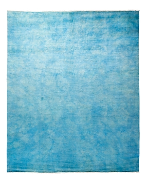 Bloomingdale's Expressions-26 Area Rug, 8'1 x 9'10