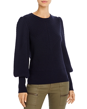 Joie Ronita Wool & Cashmere Sweater-Women