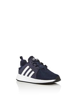 Adidas - Unisex X_PLR Low-Top Sneakers - Little Kid, Toddler