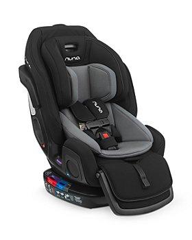 Nuna - EXEC™ Car Seat