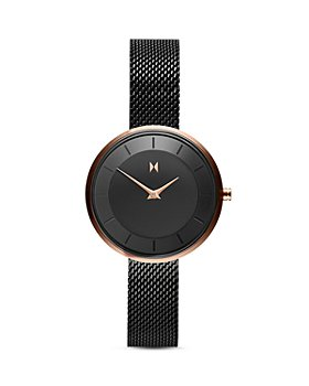 MVMT - Mod Mesh Bracelet Watch, 38mm