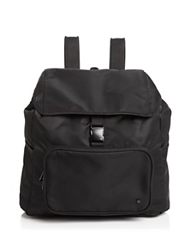 STATE - Bennett Nylon Backpack