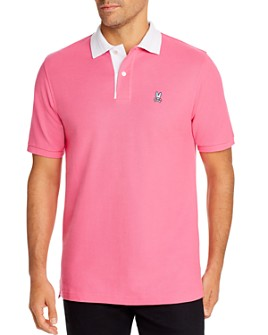 Psycho Bunny - Tamerton Classic Fit Polo