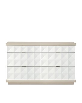 Bernhardt - Axiom Dresser