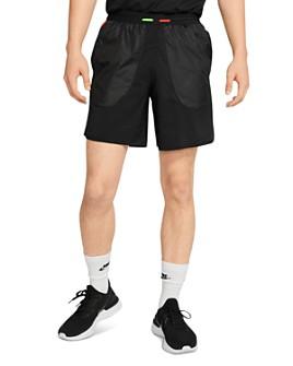 """Nike - Wild Run 7"""" Shorts"""