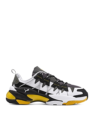 Puma Sneakers MEN'S LQD CELL OMEGA SNEAKERS
