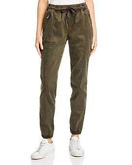 Cotton Citizen - London Jogger Pants