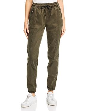 Cotton Citizen Pants LONDON JOGGER PANTS