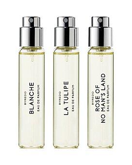 BYREDO - La Sélection Florale Eau de Parfum Collection