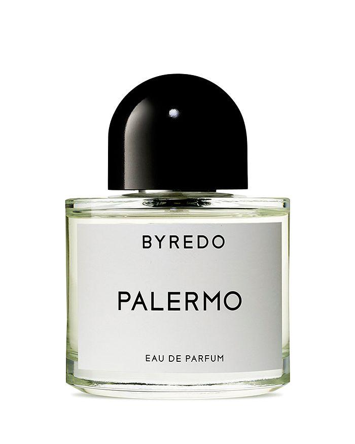 BYREDO - Palermo Eau de Parfum 1.7 oz.