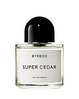 BYREDO - Super Cedar Eau de Parfum
