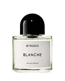 BYREDO - Blanche Eau de Parfum