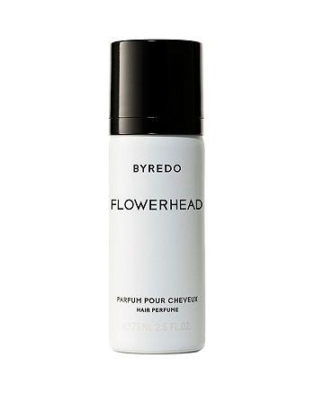 BYREDO - Flowerhead Hair Perfume 2.5 oz.