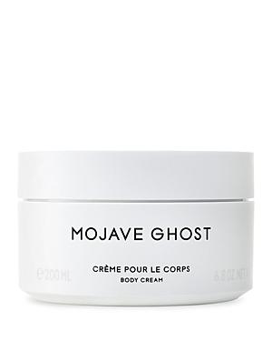 Mojave Ghost Body Cream 6.8 oz.