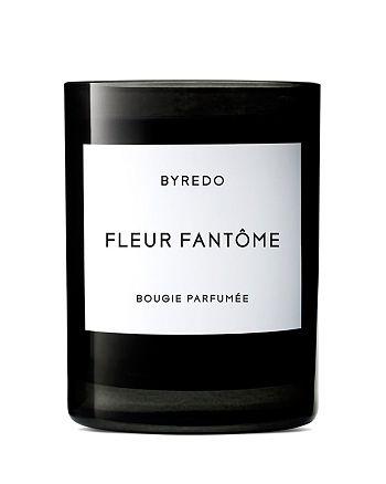 BYREDO - Fleur Fantôme Fragranced Candle