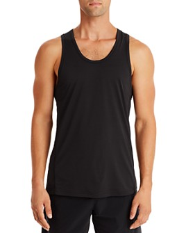 REIGNING CHAMP - Deltapeak™ 90 Training Tank Top