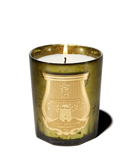 Cire Trudon - Holiday 2019 Gabriel Candle