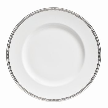 "Vera Wang - for Wedgwood ""Flirt"" Dinner Plate"