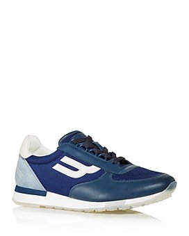 Bally - Men's Gavino Low-Top Sneakers