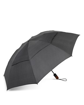 Shedrain - UnbelievaBrella Reverse Umbrella