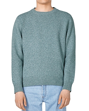 A.p.c. Marcus Wool Sweater