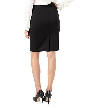 Liverpool Los Angeles Reese Pencil Skirt