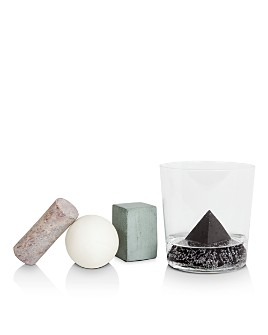Areaware - Drink Rocks