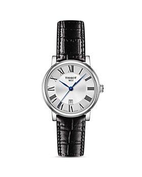 Tissot - Carson Premium Lady Watch, 30mm