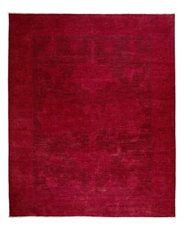 "Bloomingdale's - Vibrance 184230 Area Rug, 8'10"" x 11'8"""