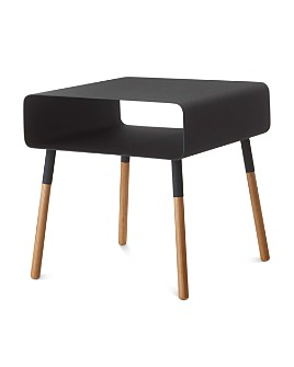 Yamazaki - Plain Side Table