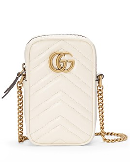 Gucci - GG Marmont Mini Bag