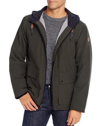 Vineyard Vines - Field Jacket