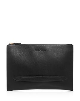 Salvatore Ferragamo - Revival Leather Portfolio