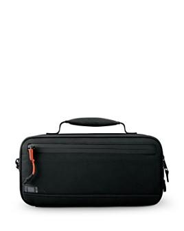 Nintendo - Bionik Commuter Travel Bag for Nintendo Switch