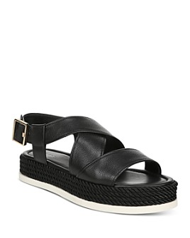 Via Spiga - Women's Grayce Platform Sandals
