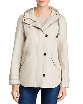 Joules - Coast Raincoat
