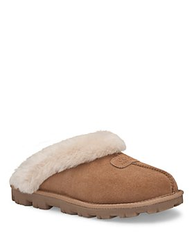 UGG® - Women's Coquette Slippers