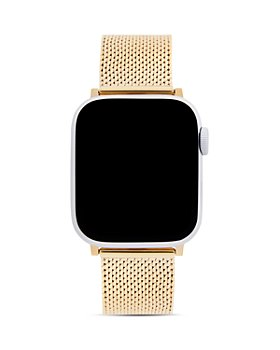 Rebecca Minkoff - Apple Watch® Mesh Bracelet, 38mm & 40mm