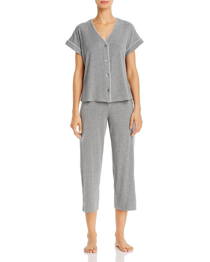 UGG® - Addi Pajama Set