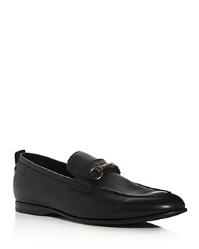 Kenneth Cole - Men's Nolan Bit Loafers