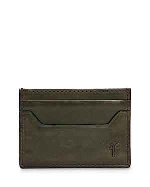 Frye Bags AUSTIN CARD CASE