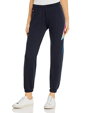 Aviator Nation Bolt Sweatpants