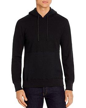 REIGNING CHAMP - Hooded Sweatshirt - 100% Exclusive