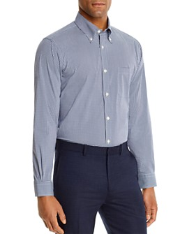 Brooks Brothers - Performance Regent Classic Fit Shirt