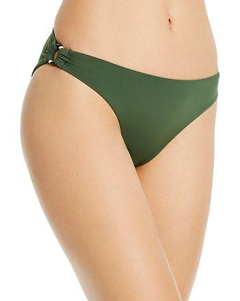 Palm Swimwear - Grace Bikini Bottom